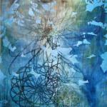 AlchimieDeCristallisation - Marcus Mcallister
