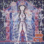 Persephone-Bruce-Rimell-
