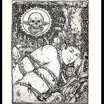 Prometheus-Gromyko Semper