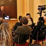 Toledo - Bruce Rimmel presentation
