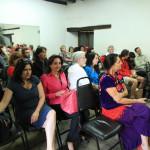 14Conferences - a Liba photo