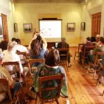 1Conferences - a Liba photo