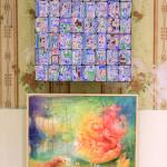 Bruce Rimell and Roku Sasaki - a Liba image
