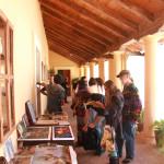 Conferences - a Liba photo 1