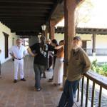 Conferences - a Liba photo 10