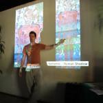 Conferences - a Liba photo 11