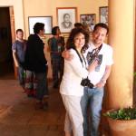 Conferences - a Liba photo 3