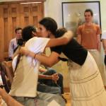 Conferences - a Liba photo 8