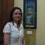 Vesna Krasnec - a Don Farrell image