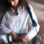 Axel Lecourt- a Fabian Jimenez picture 3