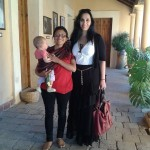 a Gabriela Garza Padilla picture 25