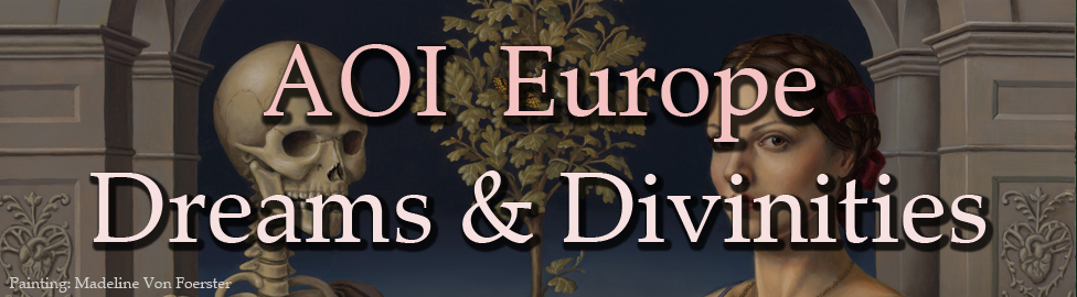 banner AOI EUROPE marriage