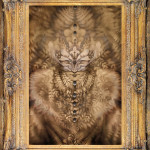NatureSpirit-TimeaTallianrvb