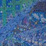 Bruce Rimell_yaxal-vinajel-blue-sky