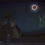 CarolSpicuzza_Time-release (1)